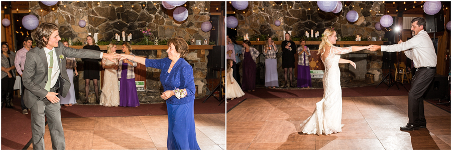 2017_Utah_The May Wedding_Shutter & Stone Photography (114)-114.jpg