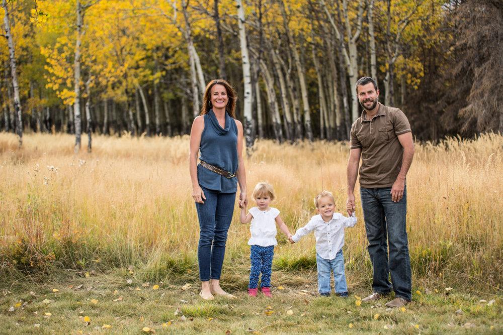 shutter&stone_family photos_estes park colorado-4.jpg