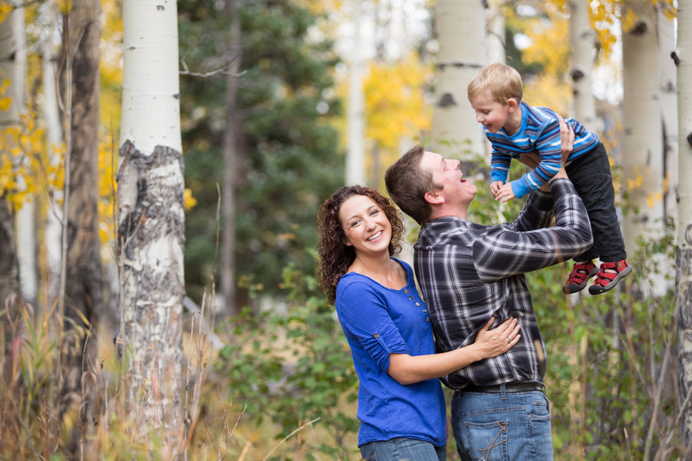 shutter&stone_family photos_estes park colorado-5.jpg