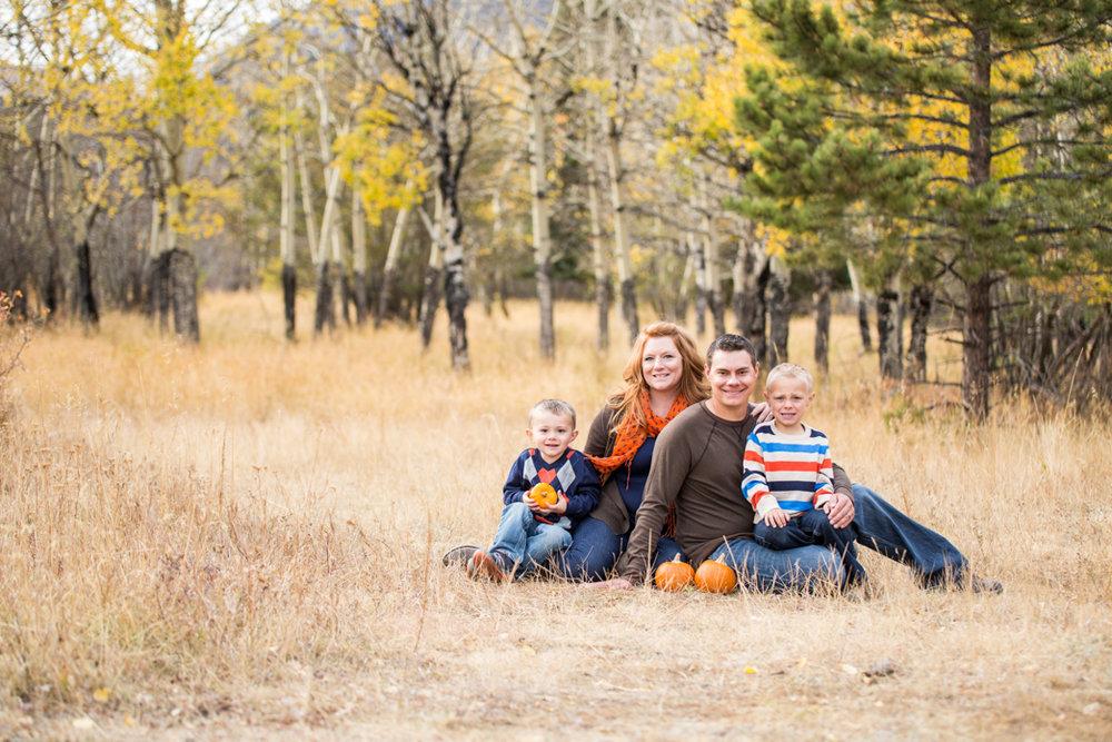 shutter&stone_family photos_estes park colorado-8.jpg