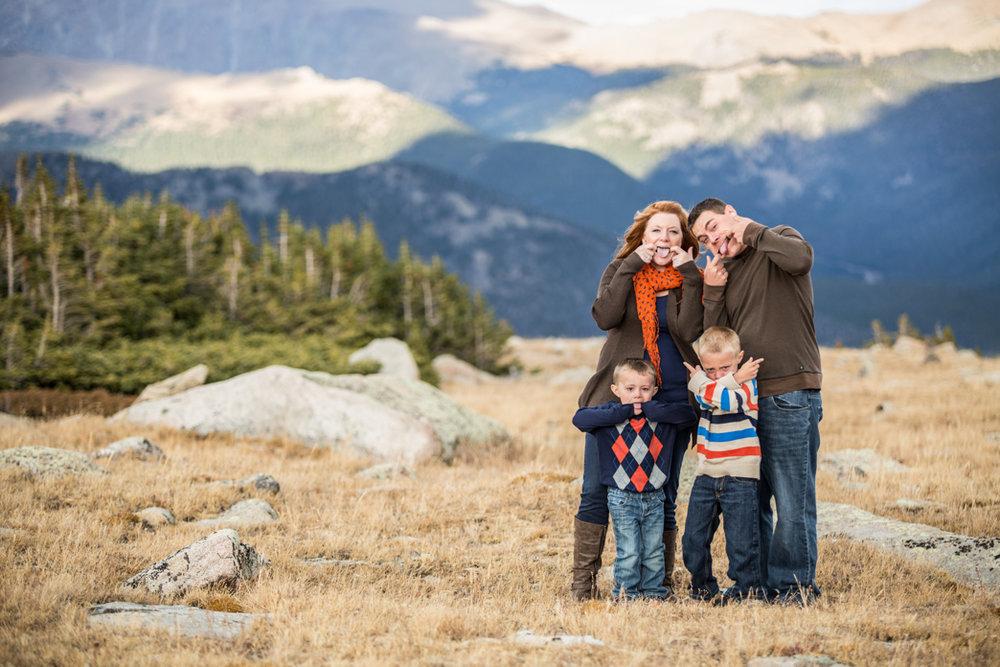 shutter&stone_family photos_estes park colorado-9.jpg