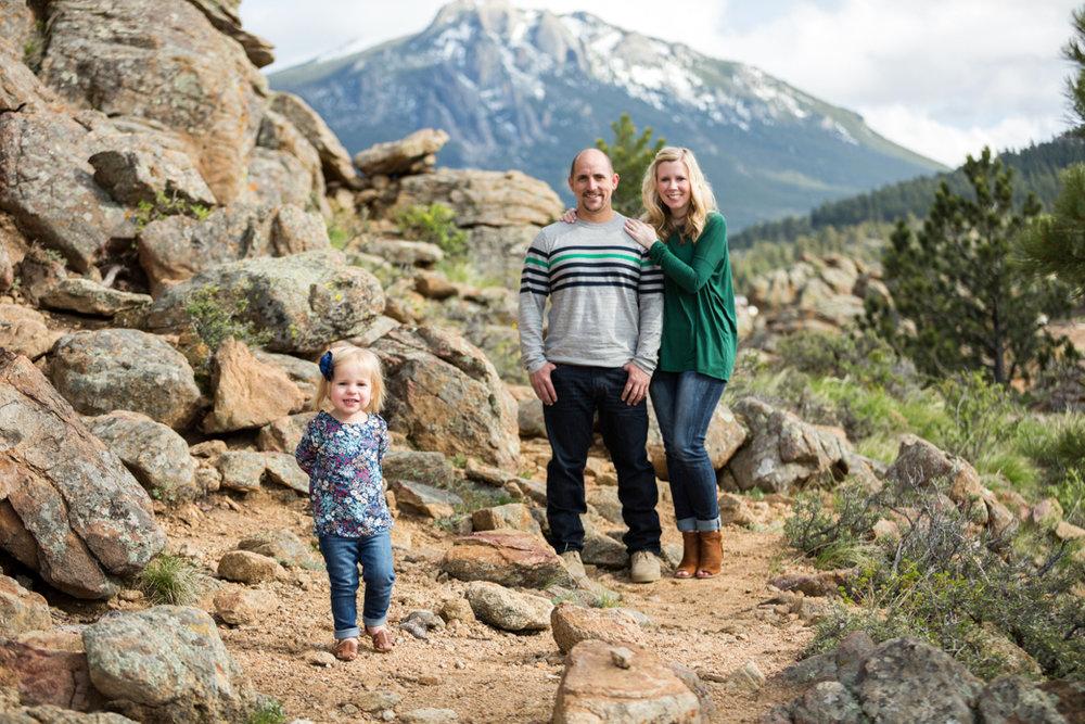 shutter&stone_family photos_estes park colorado-26.jpg