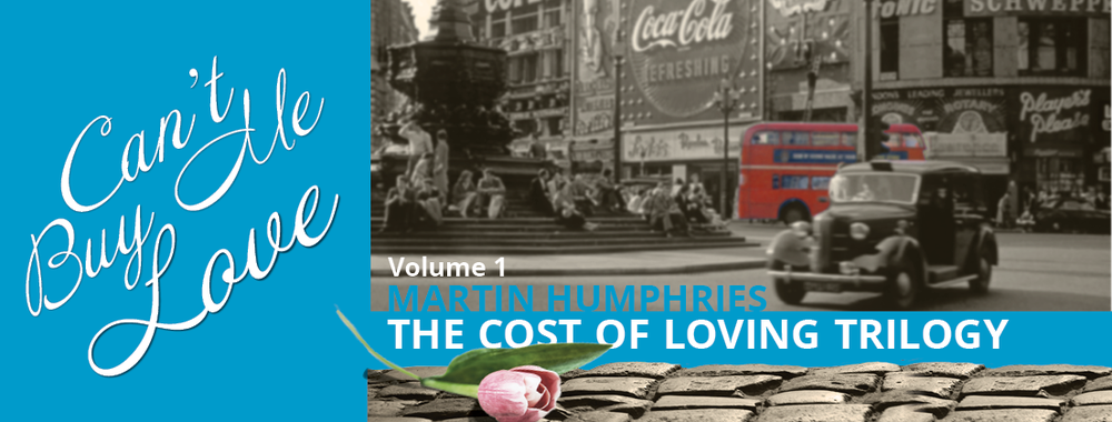 Cost-of-loving-facebook_Cover-vol-.png
