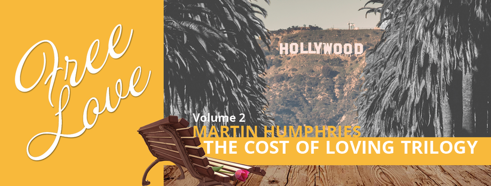 Cost-of-loving-facebook_Cover-vol-2.png