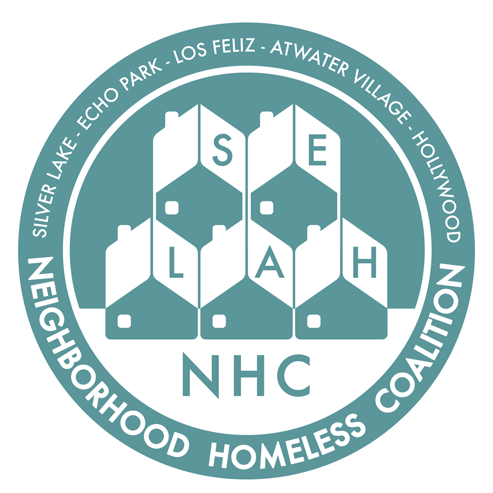 SELAH Neighborhood Homeless Coalition