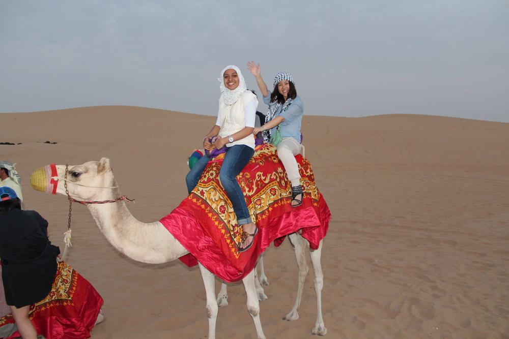 UAE 2012 027.JPG