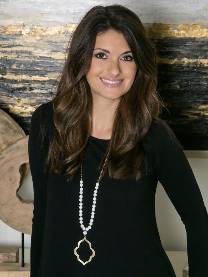 Nikki Kenney