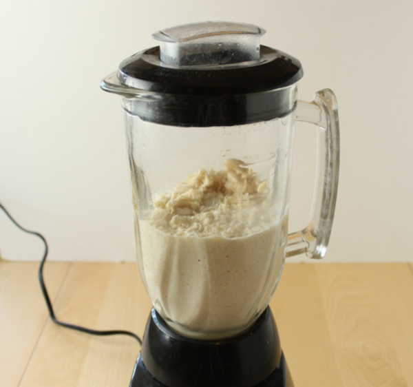 almond-milk-recipe-4.jpg