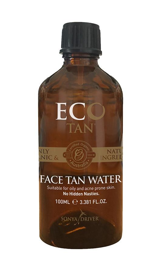 eco_tan_face_water.jpg