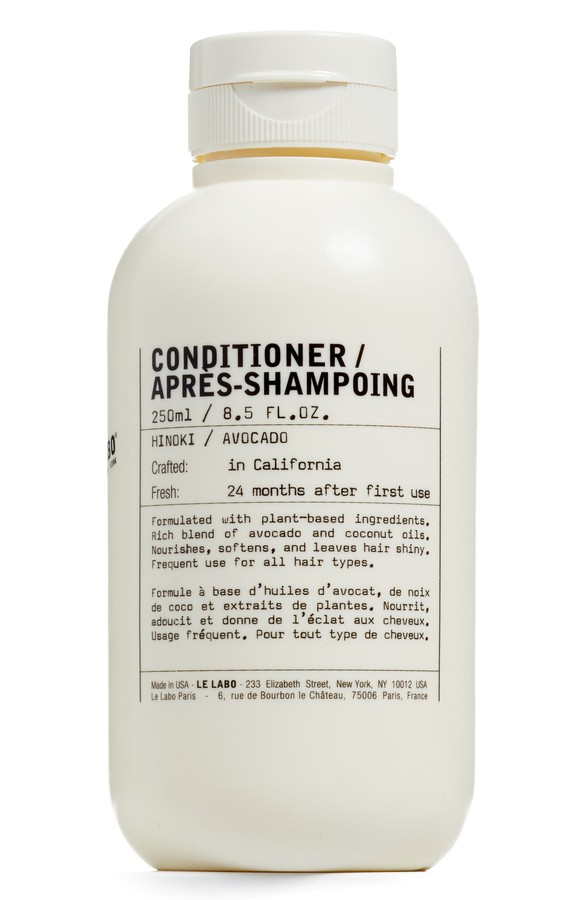 LE LABO   Conditioner - Hinoki