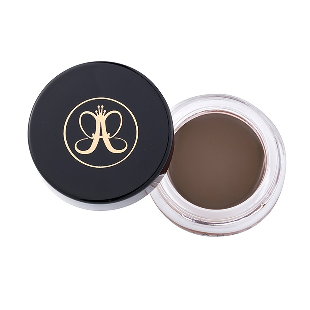 dipbrow-medium-brown.jpg