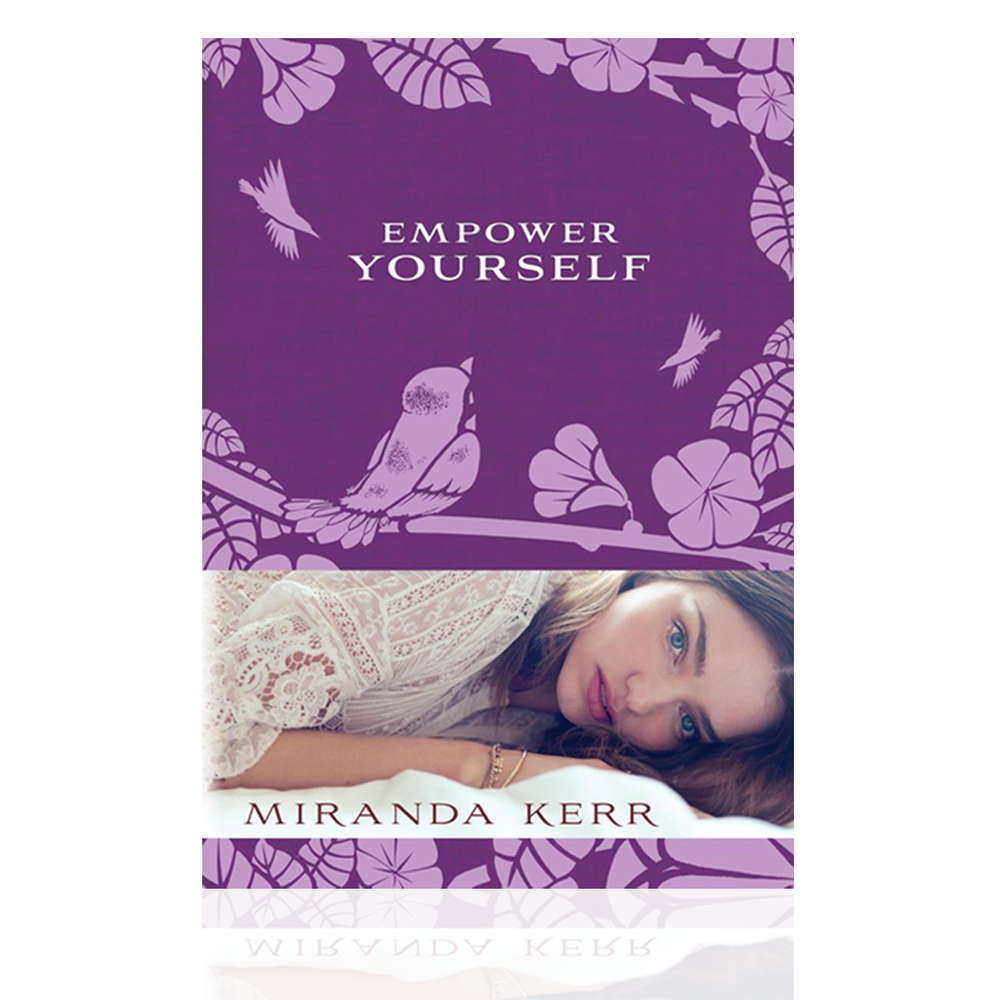 Empower-Yourself-Book-KORA-1024x1024px-NEW-product_1024x1024.png
