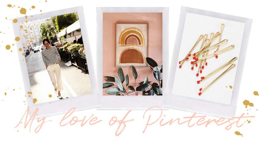 pinspiration - love of pinterest 1.jpg