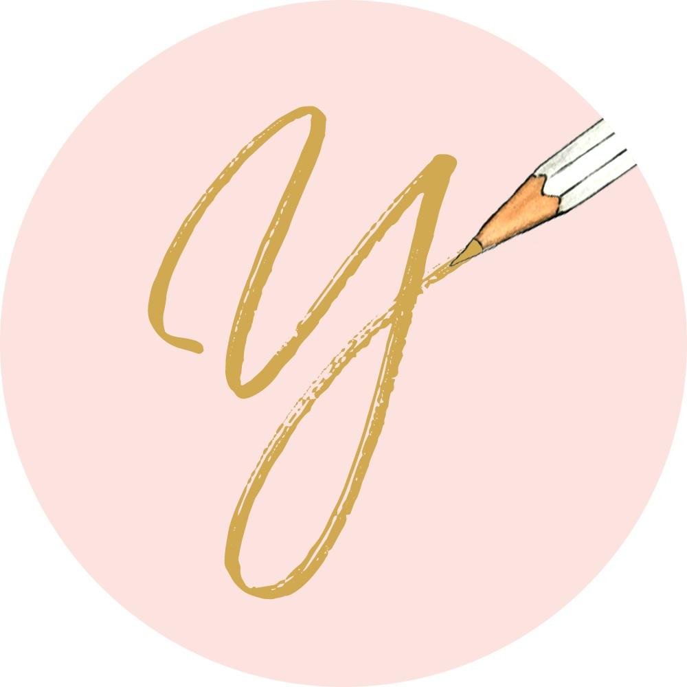 Ylfa Grönvold Studio Logo pink 2.jpg