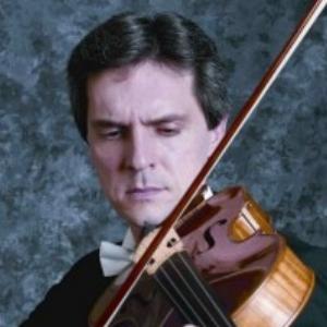 Thomas Kluge , viola