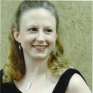 Anne Nagosky , violin