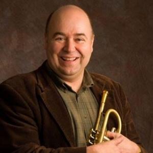 Michael R. Thomson , trumpet