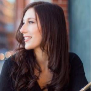 Erin Helgeson Torres , flute