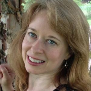 Christi Zuniga , piano
