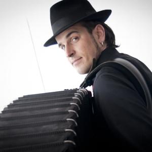 Gorka Hermosa  , arranger