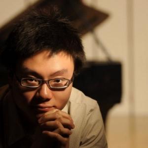 Yu-Zhang-2016-375x564.jpg