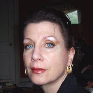Maureen Drdak  , artist