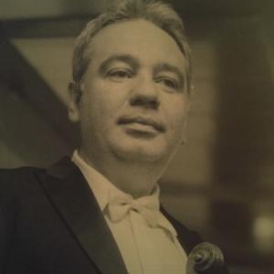 Bozhidar Shopov , violin