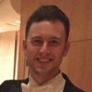 Nicholas Nelson , bassoon