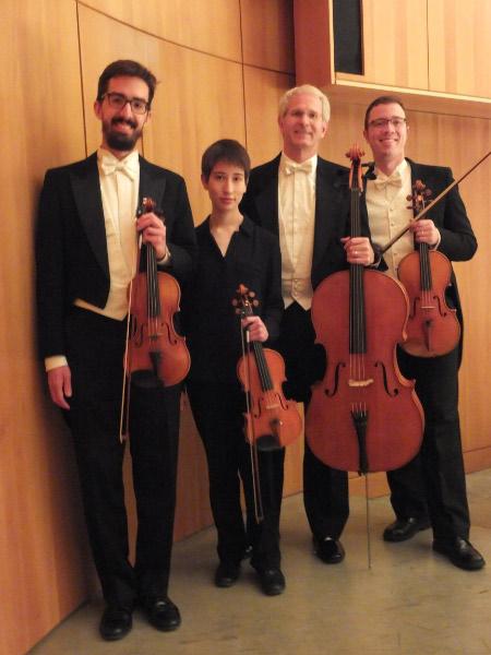 Debussy Quartet.jpg