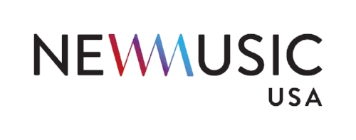 New Music USA Logo_Rainbow (1).jpg