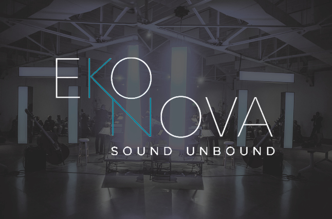 Eko Nova home graphic.jpg