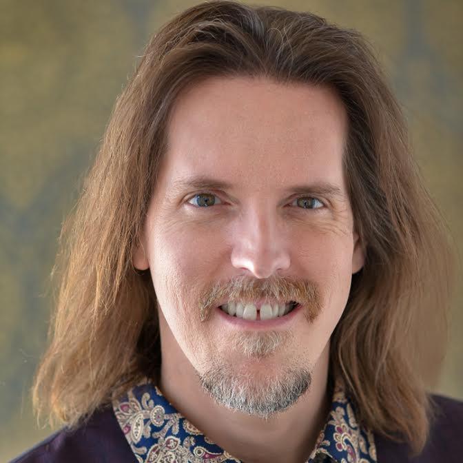 Mark Kurtz , piano