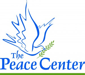 the peace center.jpg