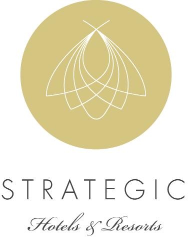 STRAT_logo_HotelsResortsFinal.jpg