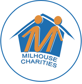 milhouse+charities-2.png