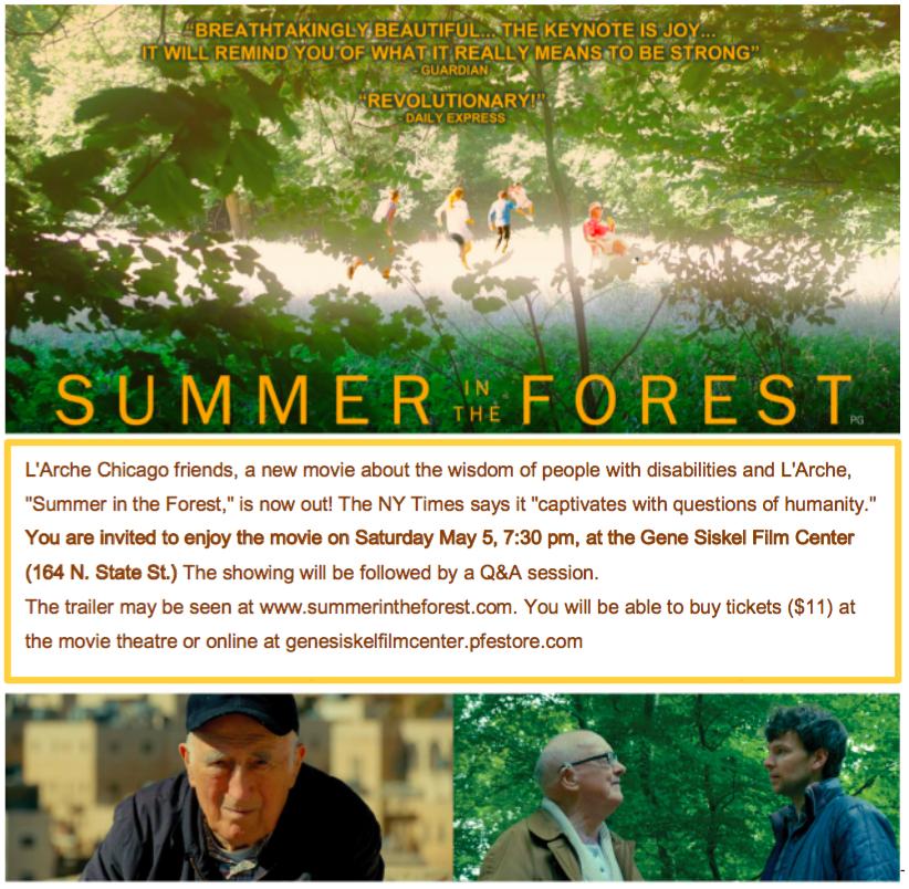 SummerinForest.png