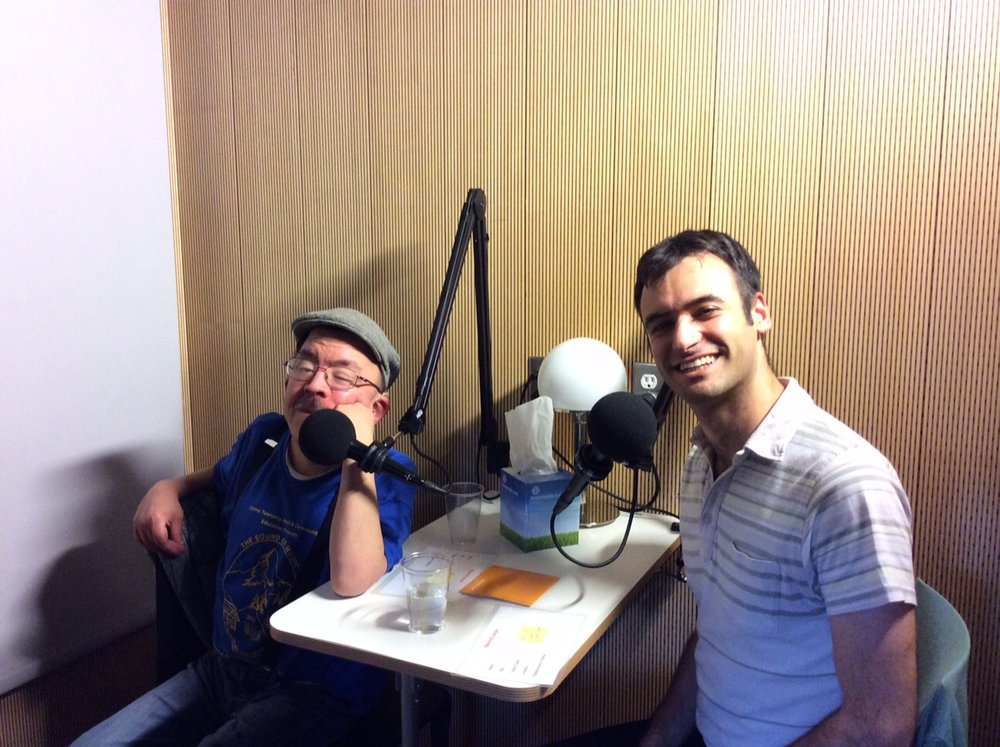 Mike StoryCorps 1.JPG