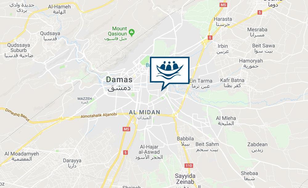 AlSafina_Map_Hope.jpg
