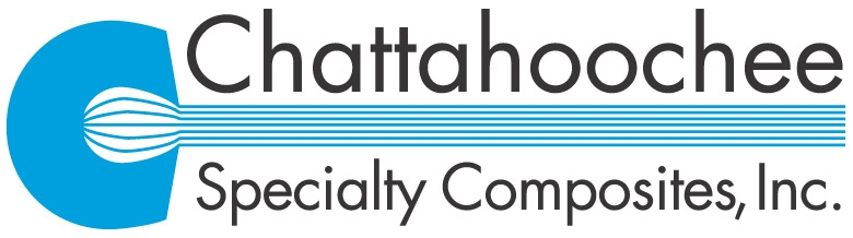 Chattachoochee Specialty Composites, Inc.