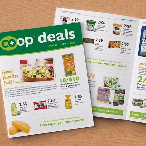 Co-op_Deals_2018_0815-0904_Aug_B1.jpg