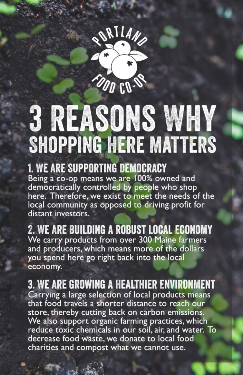 3 Reasons Why Shopping Here Matters.jpg