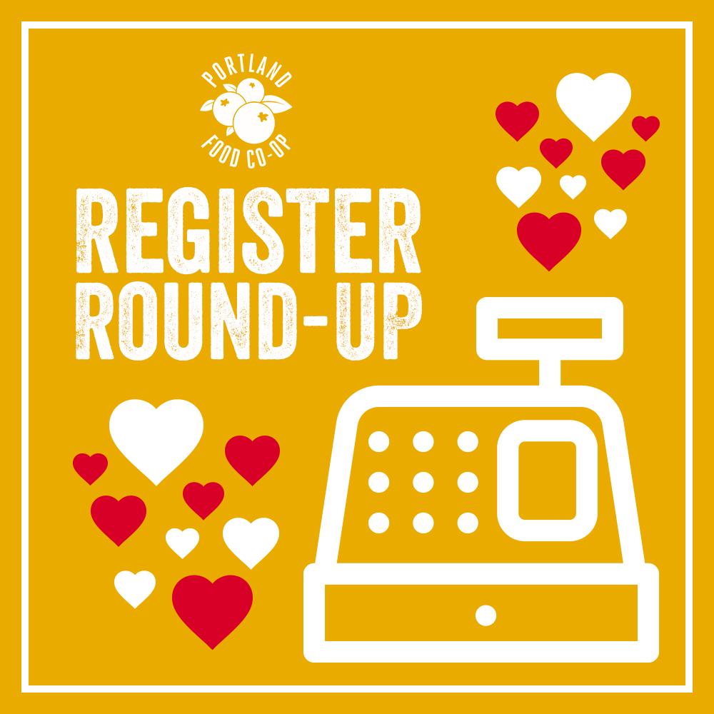 Register Round-Up_Social Media.jpg