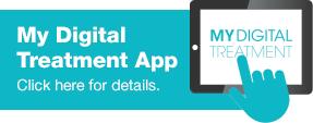 digital_treatment_button_h.png