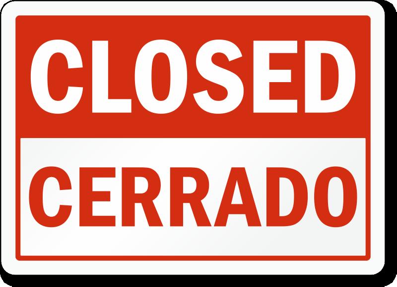 closed-cerrado-sign-s-7375.png
