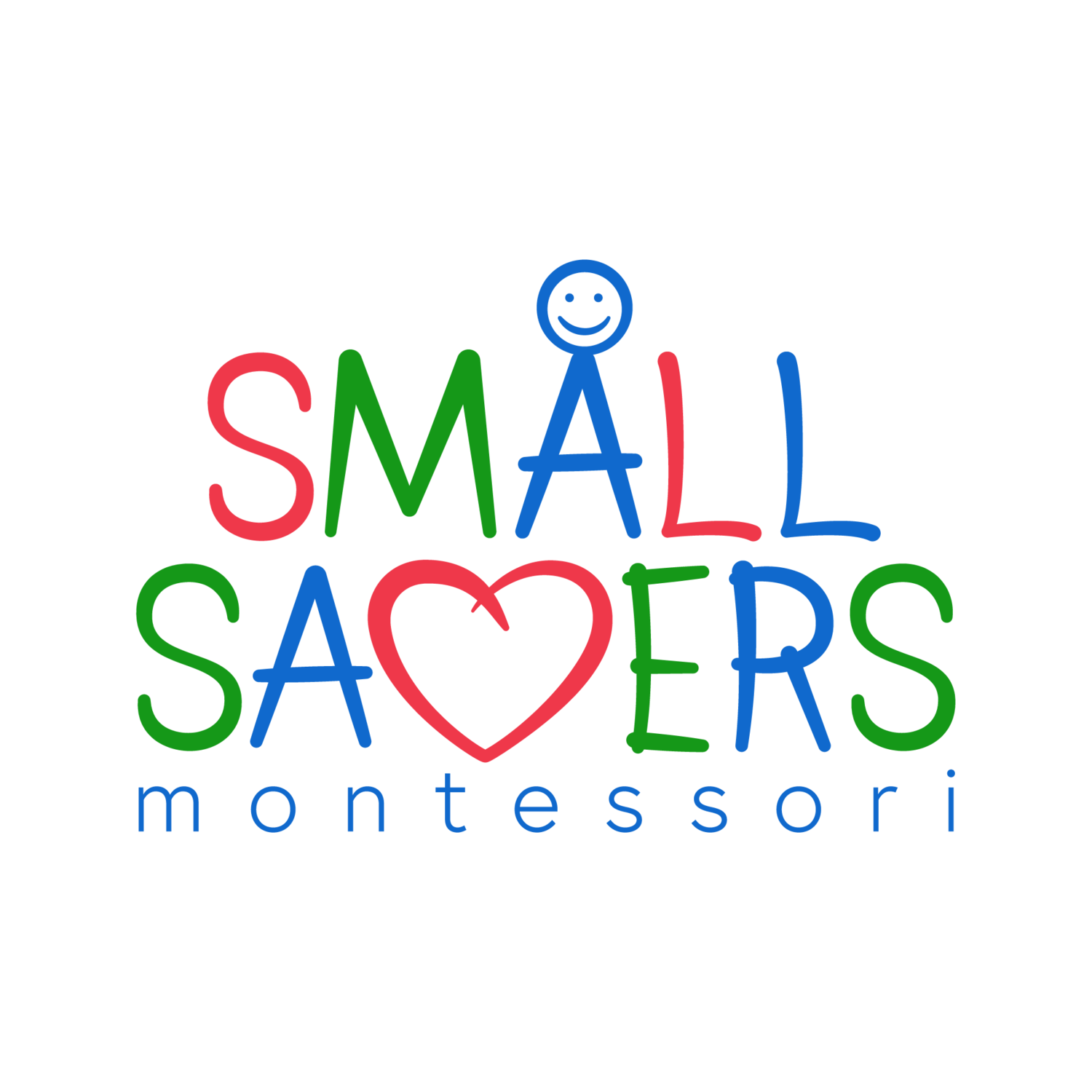 Small Savers Montessori