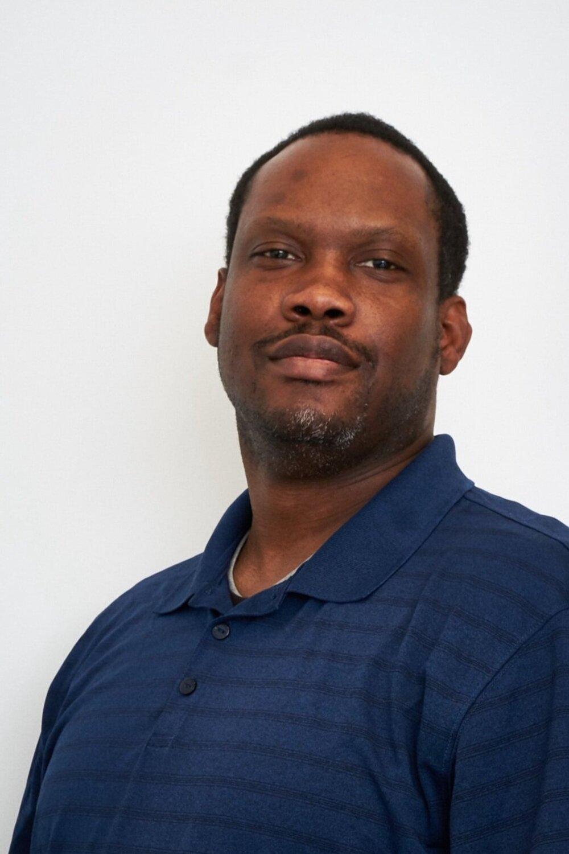 Mr Dorian, Assistant Teacher