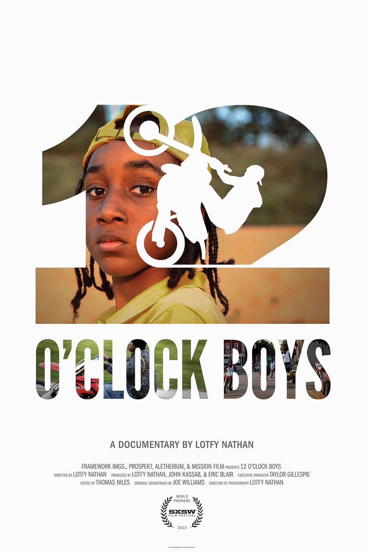 12oClockBoys_Poster.jpg