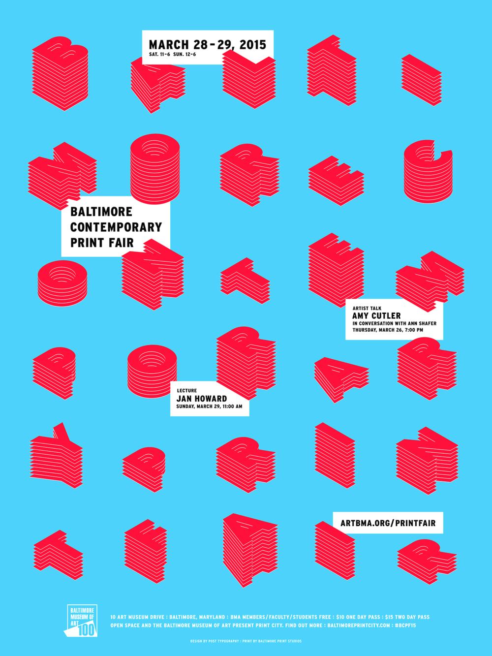 BMA.Contemporary_Print_Fair_2015.png