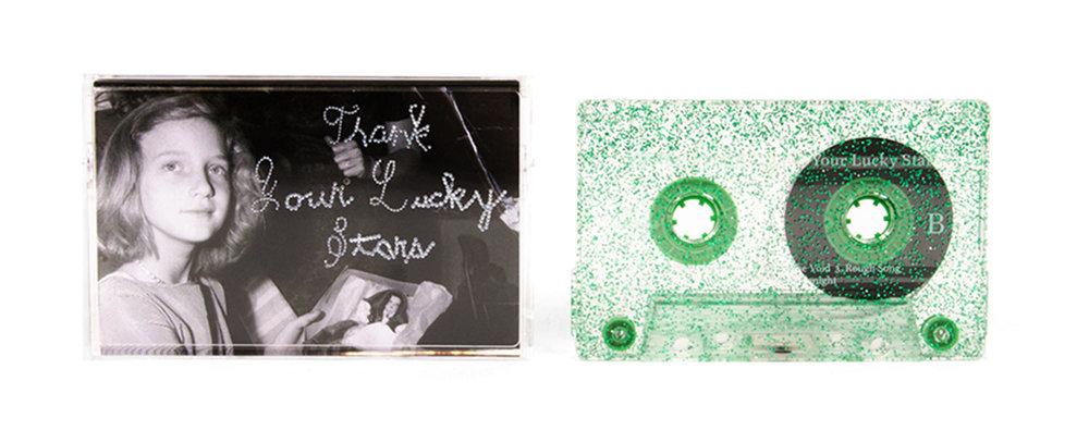 BeachHouse.TYLS_cassette.jpg