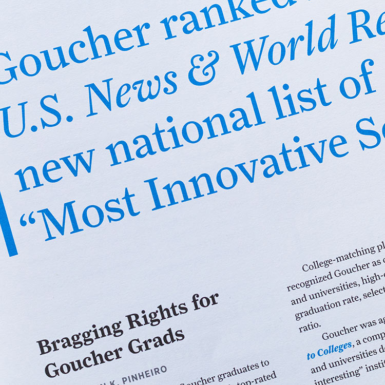 Goucher.Type_crop2.jpg